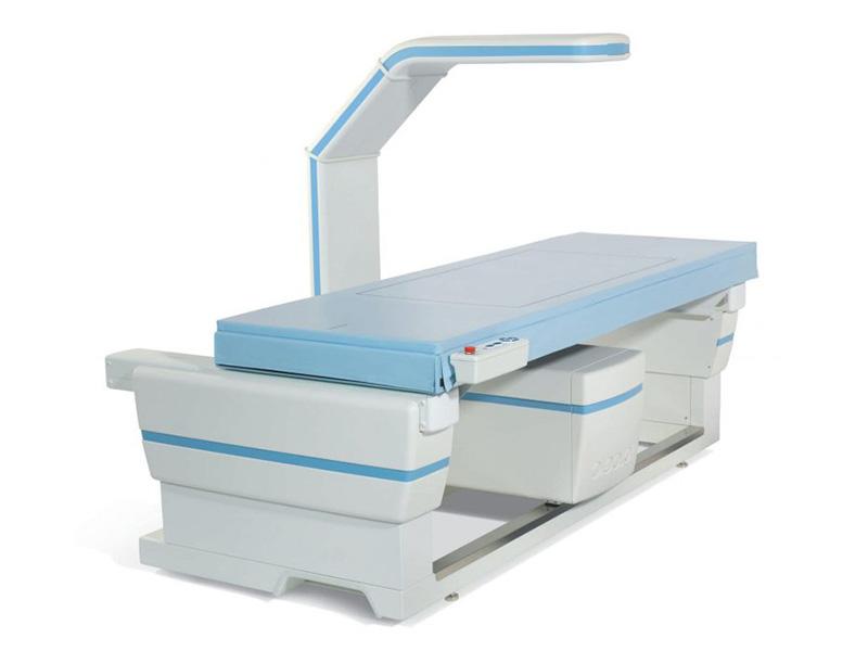 Radiologia palermo c50a8d7637b2